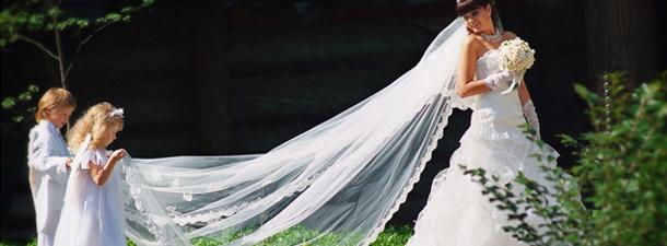 Законный и гражданский брак