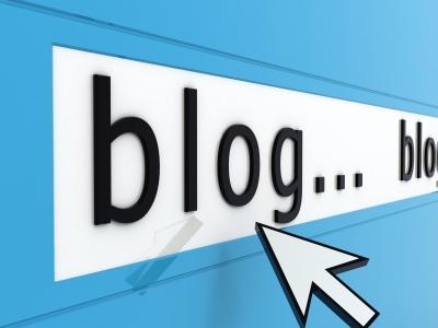 Блоги о любви