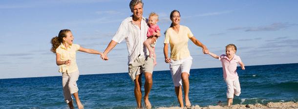 знакомства для любви и создание семьи