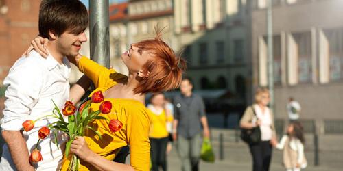 стоит ли давать свой телефон на сайте знакомств