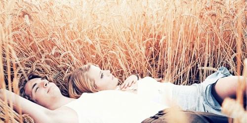 Закарпаткам на замітку: 8 фраз, які мріє почути чоловік від своєї дружини