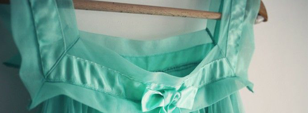 пошив платья футляр по выкройке