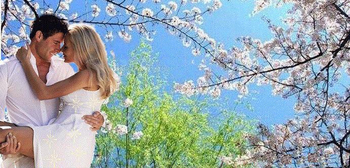 Пришла девушка весна фото 506-603