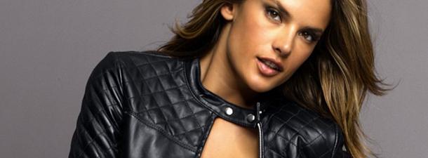 Ставрополь кожаные куртки