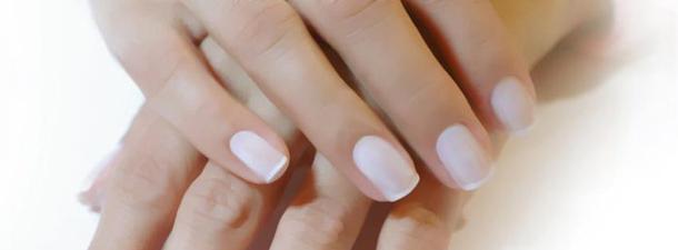 Цвет лака на короткие ногти фото
