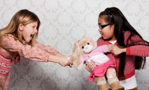 Поделки своими руками для детей 3 лет фото пошагово