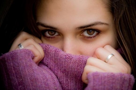 как избавиться от застенчивости и познакомиться с девушкой