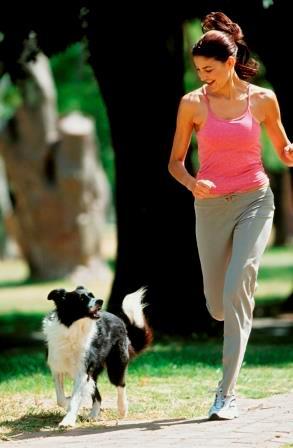 как похудеть и больше не поправляться