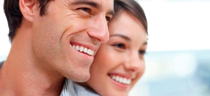 Как признаться мужчине в любви?