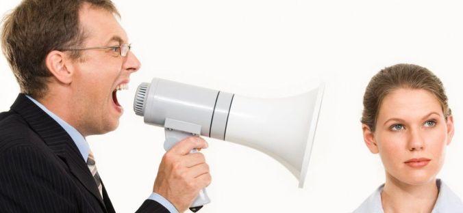 Как найти общий язык с начальником?