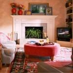Аксессуары для создания уюта в доме