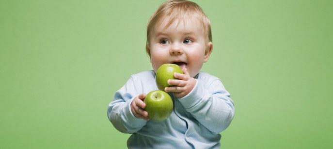 Мифы о вегетарианстве