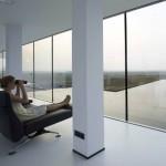 Несколько приемов по увеличению свободного пространства в доме