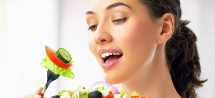 Какие овощи полезны для здоровья
