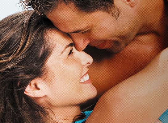 Женские комплексы, которые препятствуют сексу