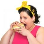 К чему приводит ожирение