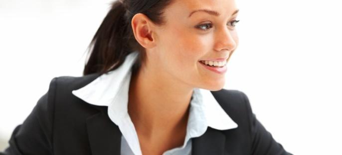 Как найти общий язык с начальством