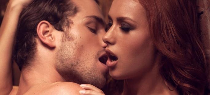 Феромоны - правда и вымысел