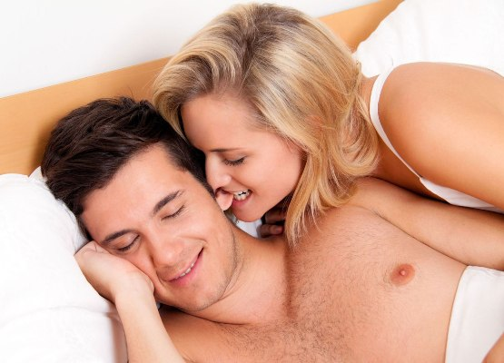 Секс на одну ночь. Аргументы за и против