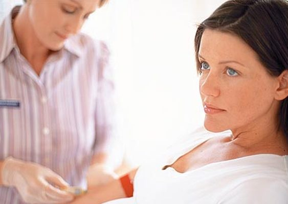 Что такое замершая беременность