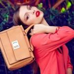 Как подобрать сумку к модному образу