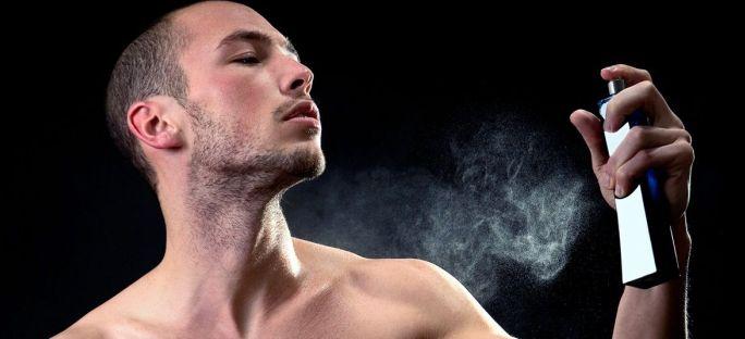 Как отличить качественный мужской парфюм от подделки
