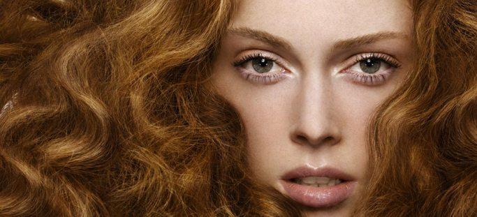От чего зависит количество волос на мужском лице