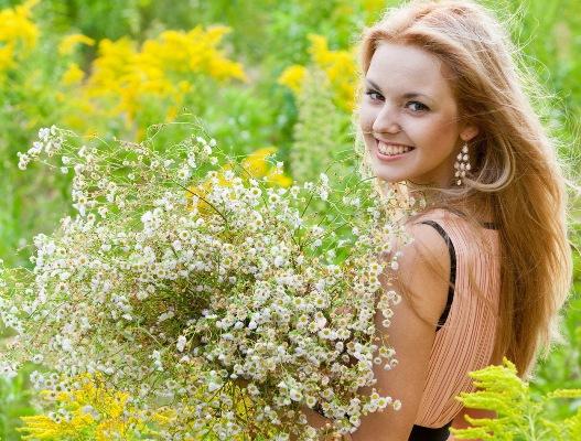 Как разгадать значение подаренных цветов?
