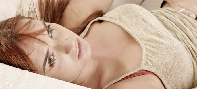 как предотвратить неприятный запах изо рта