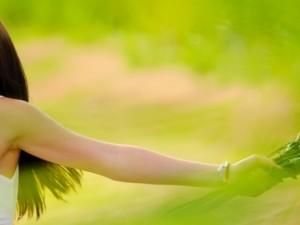 Как укрепить иммунитет и улучшить самочувствие