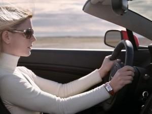 Как предотвратить риск ДТП и избежать ошибок за рулем