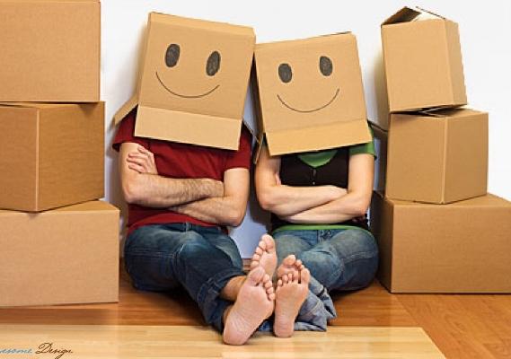 Как найти причину для переезда в другой город