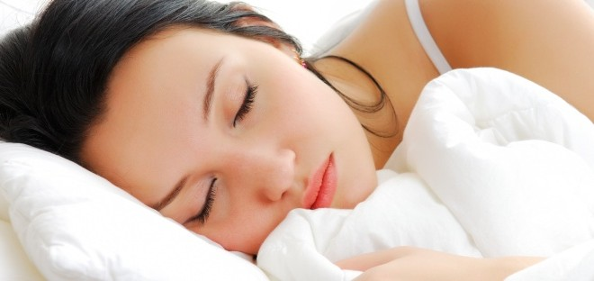 Рекомендации для здорового и крепкого сна