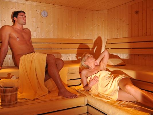 Особенности обустройства бани