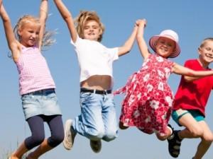 Как сэкономить на покупке детской одежды