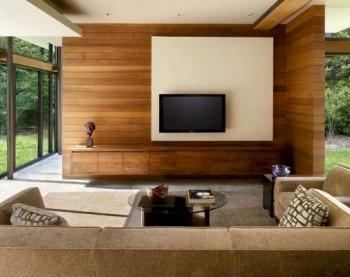 Композиционные законы для уюта в доме