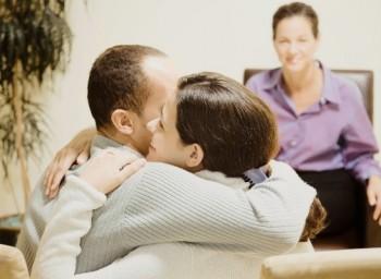 Когда приходит время обратиться к семейному психологу?