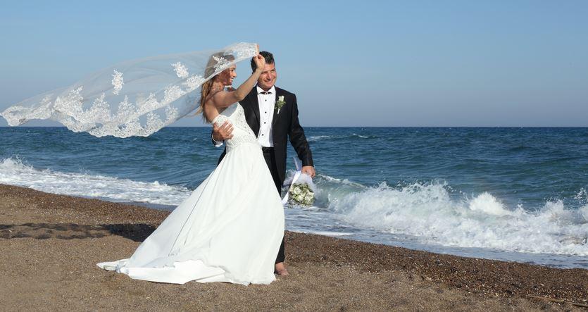 Ссоры перед свадьбой: какова причина?